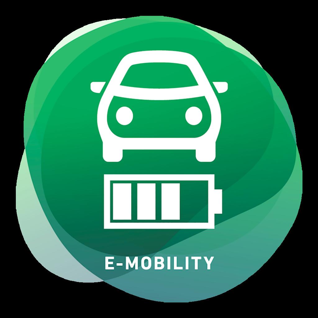 icon_e-mobility