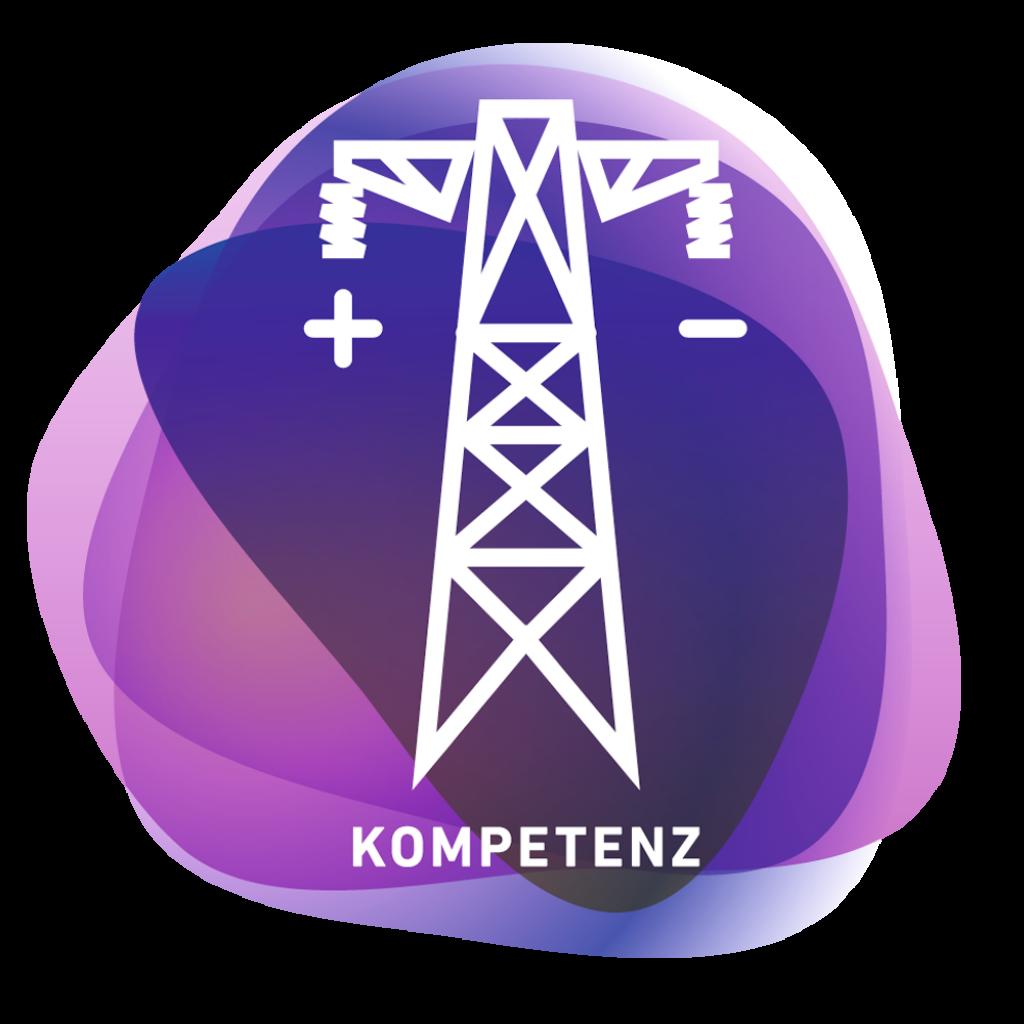 icon_kompetenz