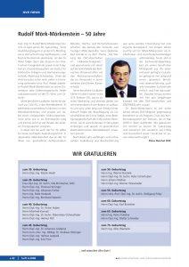 200804-presse-ove-news