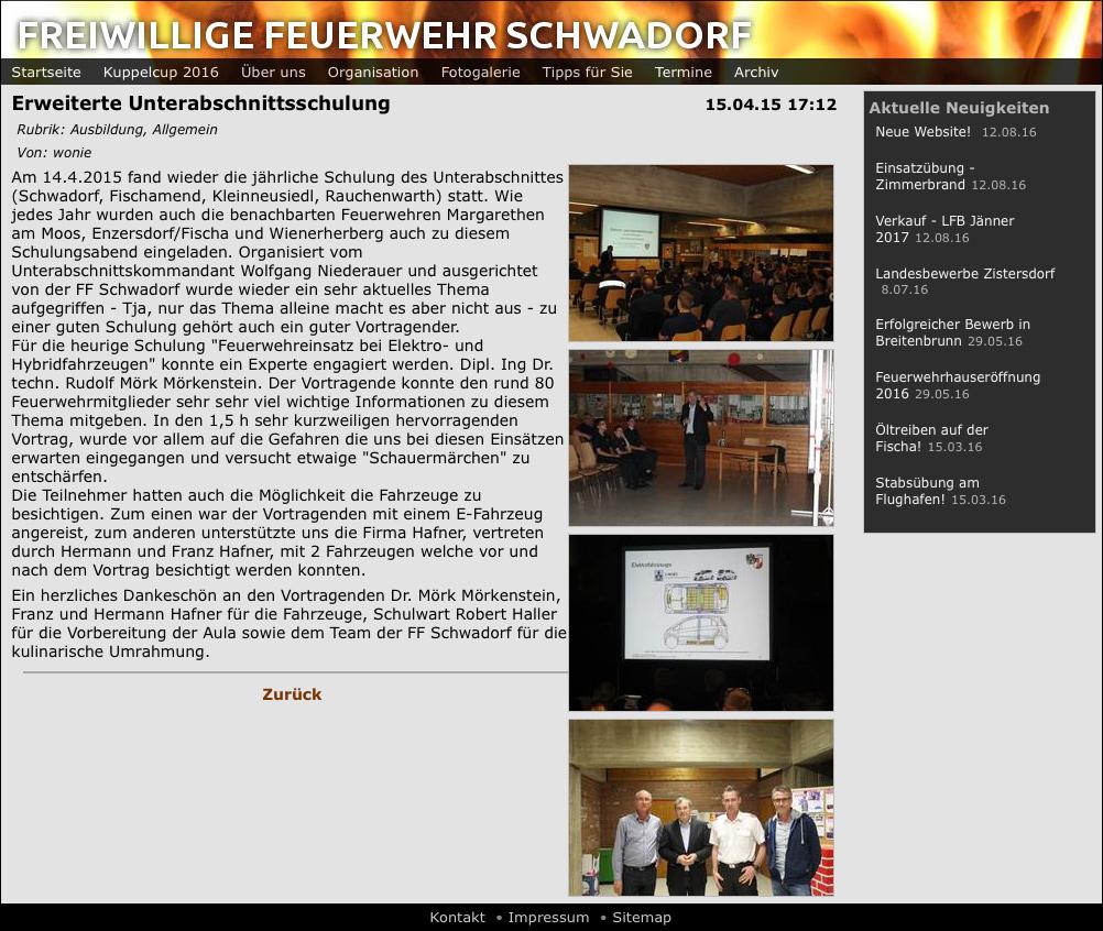 201504-presse-ff-schwadorf